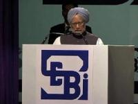 News video: PM urges SEBI to root out insider trading, promises assistance