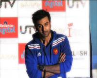 News video: I'm not here to be a star: Ranbir